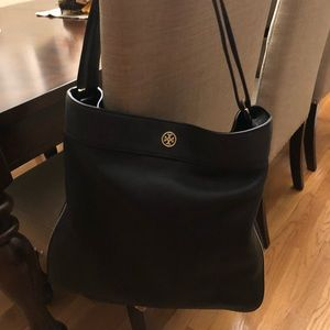 Tory Burch Shoulder Handbag (Hobo)